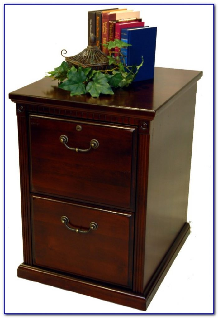 Brilliant 2 Drawer Wood File Cabinet With Lock Two Drawer Wood File Cabinet With Lock Cabinet Home Furniture
