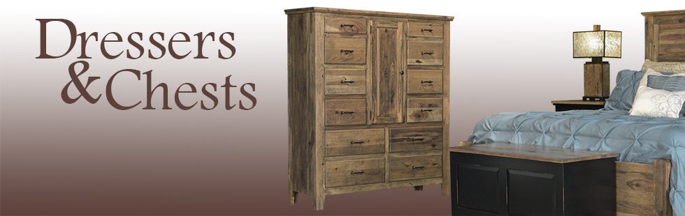 Brilliant 23 Inch Wide Dresser 37 48 Inches Wide Dressers And Chests Tall Black Dresser