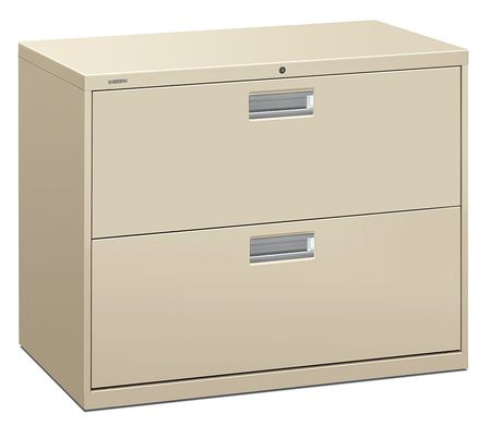 Brilliant 28 High File Cabinet Hon File Cabinet Height 28 38 Width 36 Putty H682ll Zoro