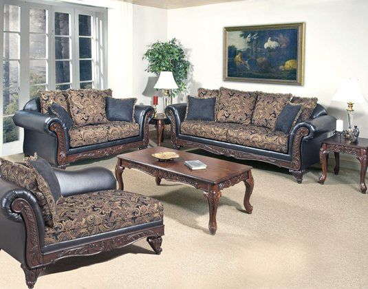 Brilliant 5 Piece Living Room Set Ashlyn 5 Piece Living Room For The Home Pinterest Living