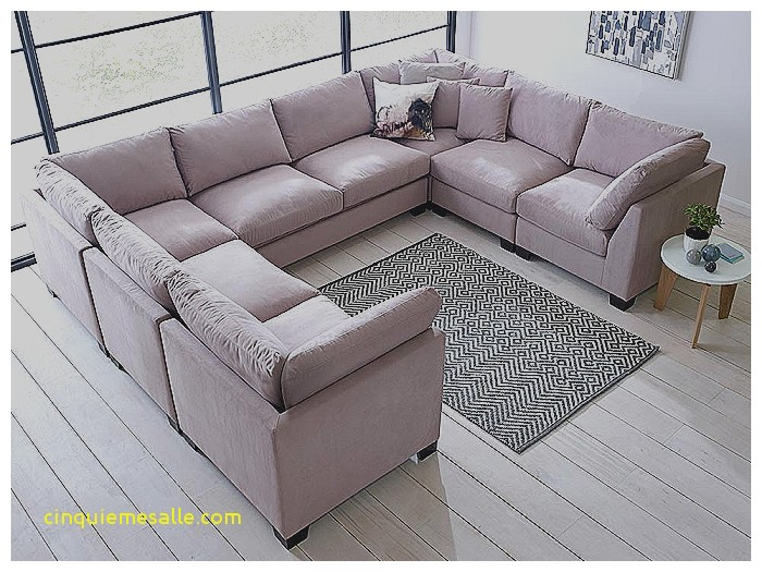 Brilliant 5 Seat Sectional Sofa Sectional Sofa Elegant 5 Seat Sectional Sofa 5 Seat Sectional