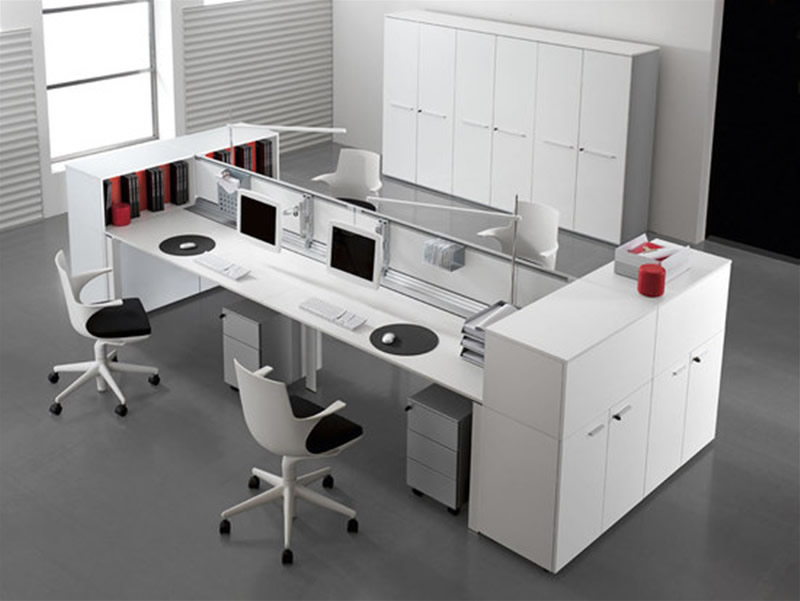 Brilliant Affordable Home Office Desks Fair Affordable Modern Desk Design Inspiration Of Modern Home