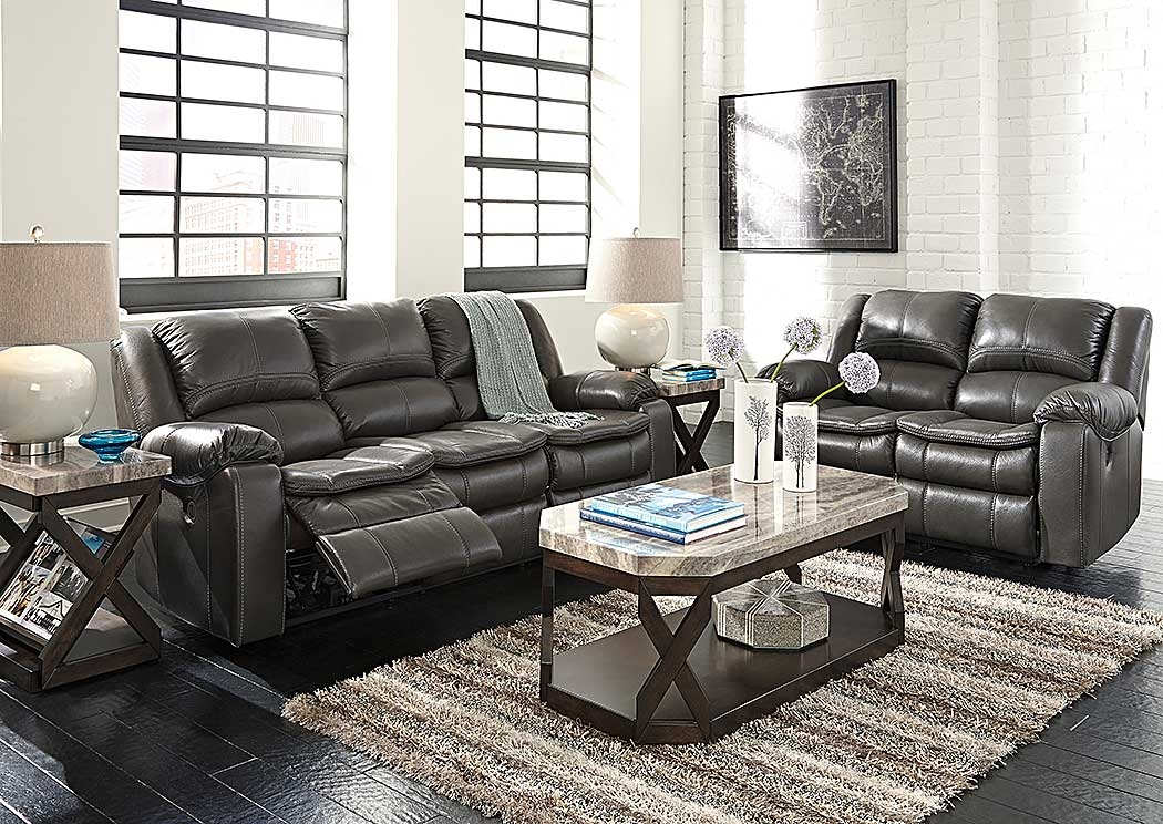 Brilliant Ashley Furniture Electric Recliner Sofa Living Room Best Furniture Mentor Oh Store Ashley Power Recliner