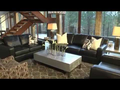 Brilliant Ashley Furniture Homestore Living Room Sets Ashley Furniture Homestore Faraday Living Room Youtube