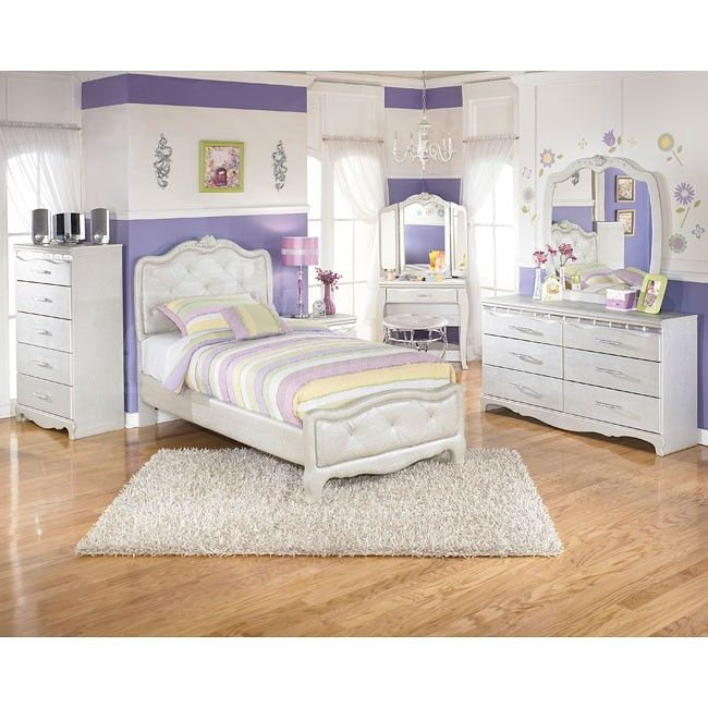 Brilliant Ashley Furniture Twin Bedroom Sets 44 Best Kids Zone Images On Pinterest Kids Zone 34 Beds And