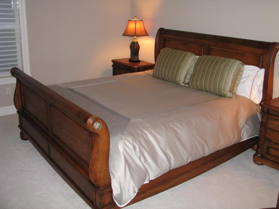 Brilliant Ashley King Platform Bed Platform Bed Ashley Furniture Sleigh Nice Platform Bed Ashley