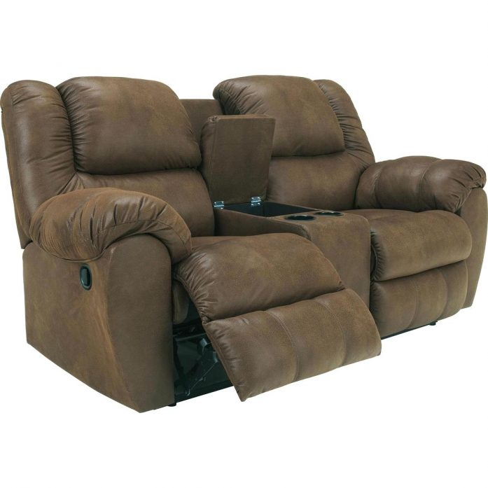 Brilliant Ashley Leather Reclining Loveseat Furniture Ideas 148 Ashley Leather Recliner Sofa Loveseat