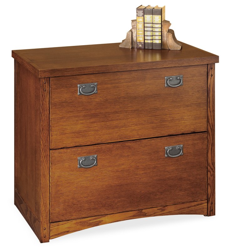 Brilliant At Home Filing Cabinet Kathy Ireland Home Martin Furniture Mission Pasadena 2 Drawer