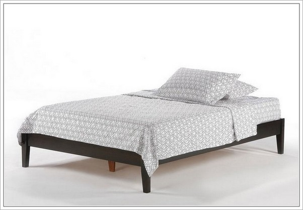 Brilliant Bed Frames Without Headboard And Footboard Marvelous Bed Frame Without Headboard Bed Frame Without Headboard