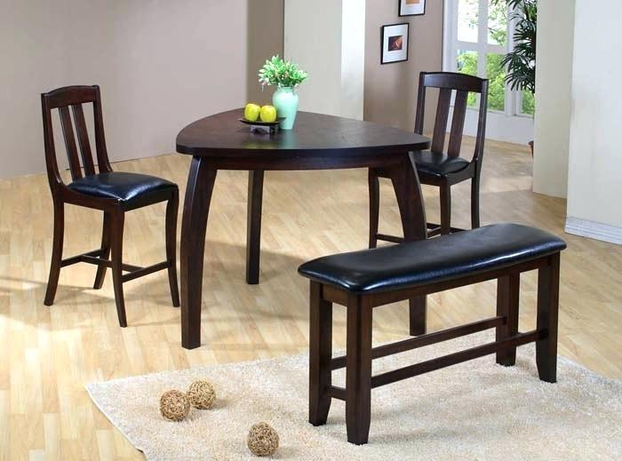 Brilliant Bench Table Set Ikea Small Dining Table Sets Ikea Expandable Room Tables For Spaces Set