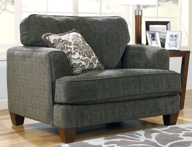 Brilliant Big Chairs For Living Room 48 Best Oversized Chairs Images On Pinterest Oversized Chair