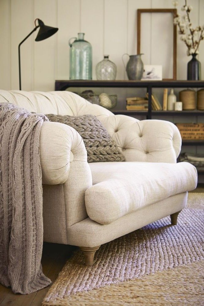 Brilliant Big Comfy Chair With Ottoman Best 25 Big Chair Ideas On Pinterest Big Comfy Chair Comfy
