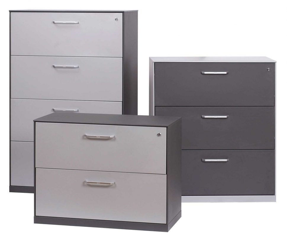 Brilliant Big Filing Cabinets Vertical Filing Cabinets India Roselawnlutheran Ideas 70