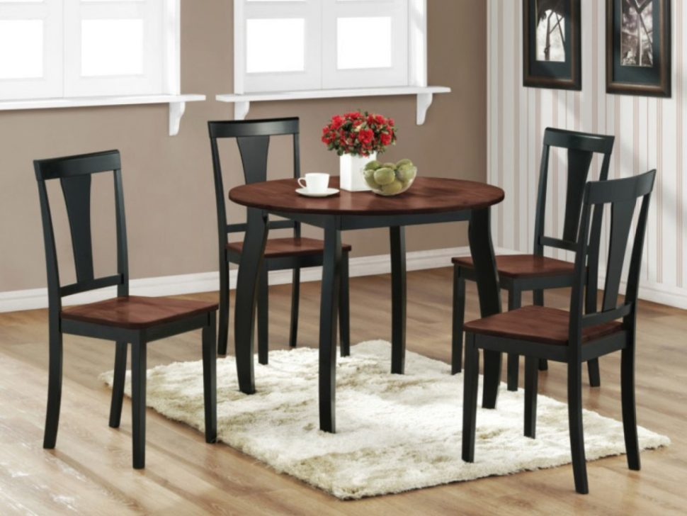 Brilliant Black Kitchen Chairs Captivating Mid Century Kitchen Chairs And Kitchen Chairs