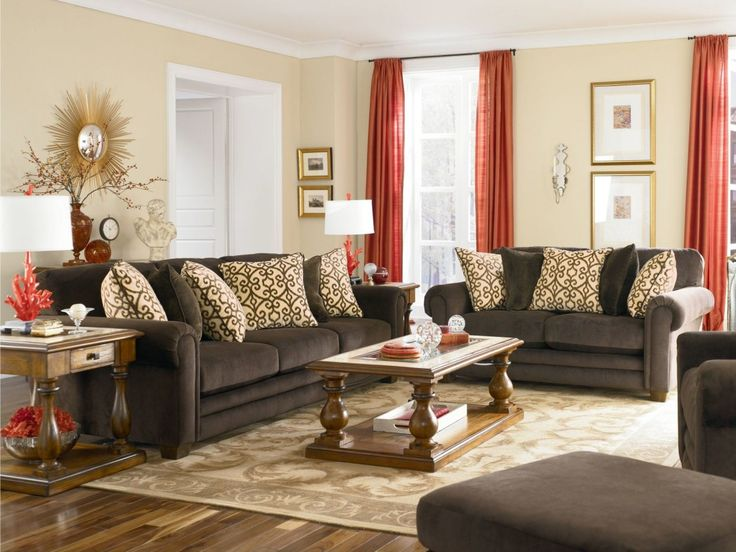 Brilliant Brown And Grey Sofa Best 25 Grey Sofa Set Ideas On Pinterest Living Room Sets