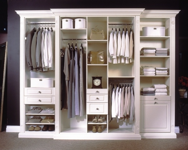 Brilliant Build Your Own Custom Closet Bedroom Custom Closet Organizer Make It For Your Needs Build Own