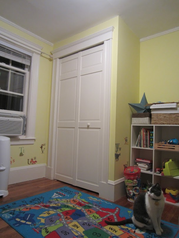 Brilliant Building A Closet In A Bedroom Design How Can I Add A Closet To An Existing Room Home