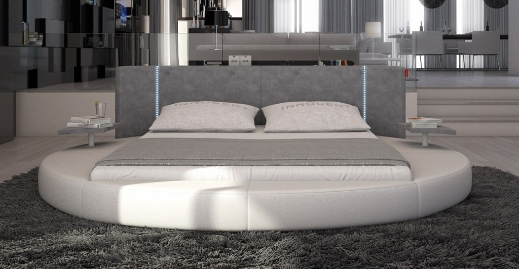 Brilliant California King Headboard And Frame Brilliant California King Size Bed Frame Cal King Bed Frame And