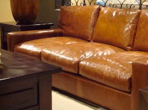 Brilliant Camel Color Leather Couch Creative Of Camel Color Leather Sofa Considering Caramel Leather