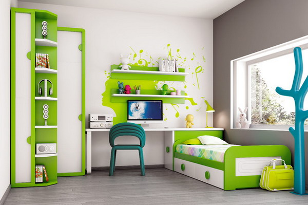 Brilliant Children Room Furniture Incredible Kids Bedroom Furniture And Kids Bedroom Ideas Bedroom