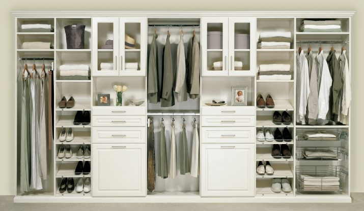 Brilliant Clothes Storage Systems In Bedrooms Bedroom Fabulous Bedroomclothes Storage Systems In Bedrooms