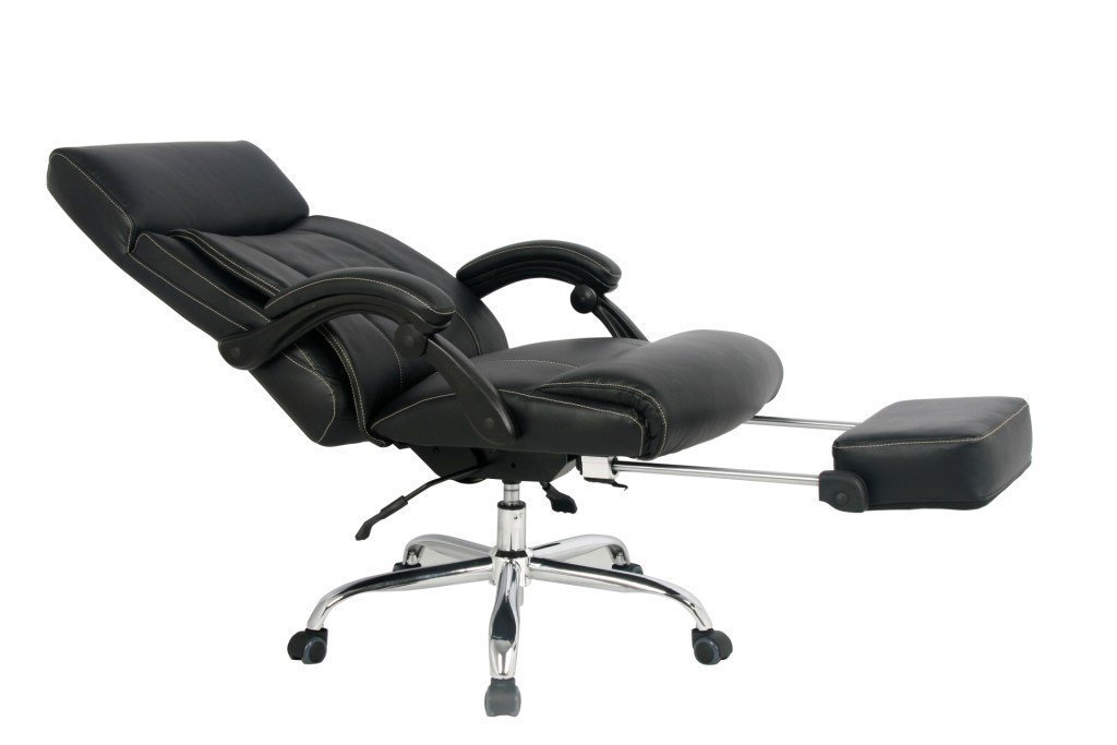 Brilliant Comfortable Office Chair Neoteric Design Comfortable Office Chair Desk Chairs Should Be