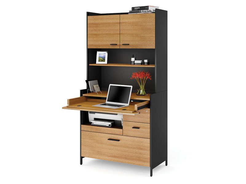 Brilliant Compact Office Furniture Best Compact Office Furniture Charming Inspiration Compact Office