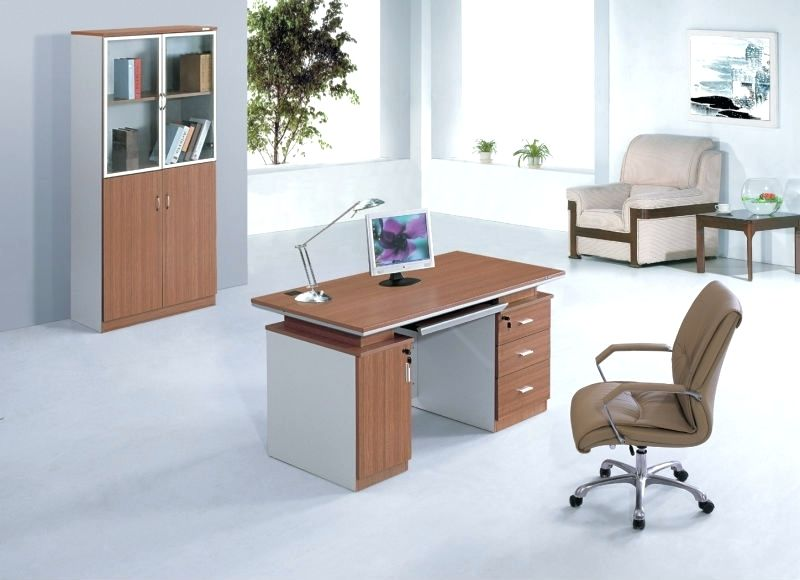 Brilliant Compact Office Furniture Desk Compact Desk Ideas Brilliant Compact Office Furniture