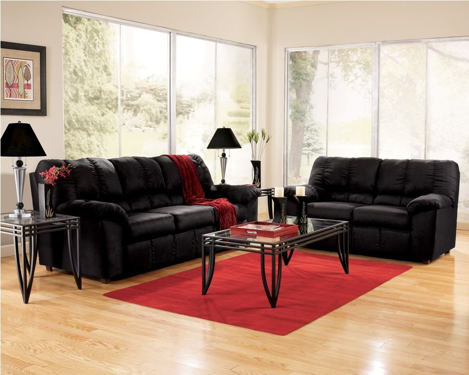 Brilliant Complete Living Room Furniture Packages Creative Of Complete Living Room Furniture Packages Complete