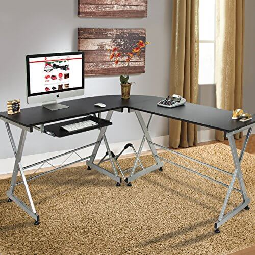 Brilliant Computer Desk For Office Use 12 Of The Best Gaming Desks For Pc Console Gamers In 2018