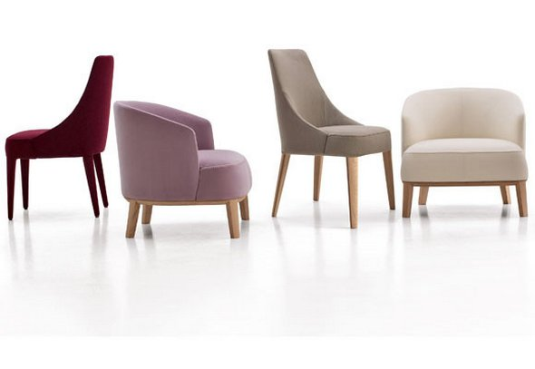 Brilliant Contemporary Sofas And Chairs Download Modern Furniture Chairs Gen4congress