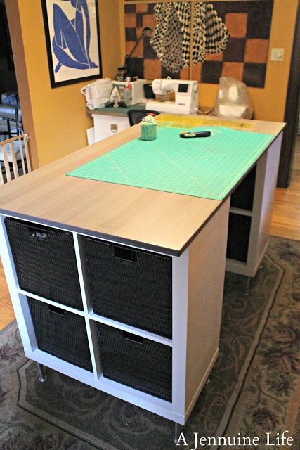 Brilliant Counter Height Table Ikea Best 25 Craft Table Ikea Ideas On Pinterest Ikea Wood Table