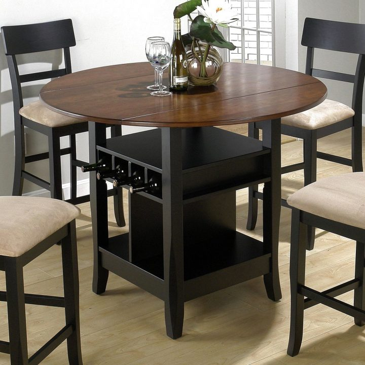 Brilliant Counter Height Table Ikea Dining Tables Counter Height Table Sets Table Furniture Pub