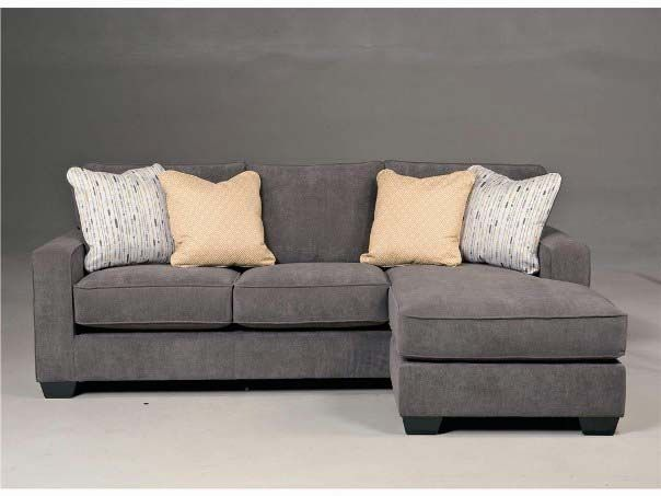 Brilliant Dark Gray Sectional Sofa Best 25 Gray Sectional Sofas Ideas On Pinterest Green Living