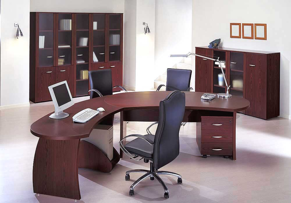 Brilliant Decorative Office Furniture Decorative Office Chairs Ideas House Design And Office