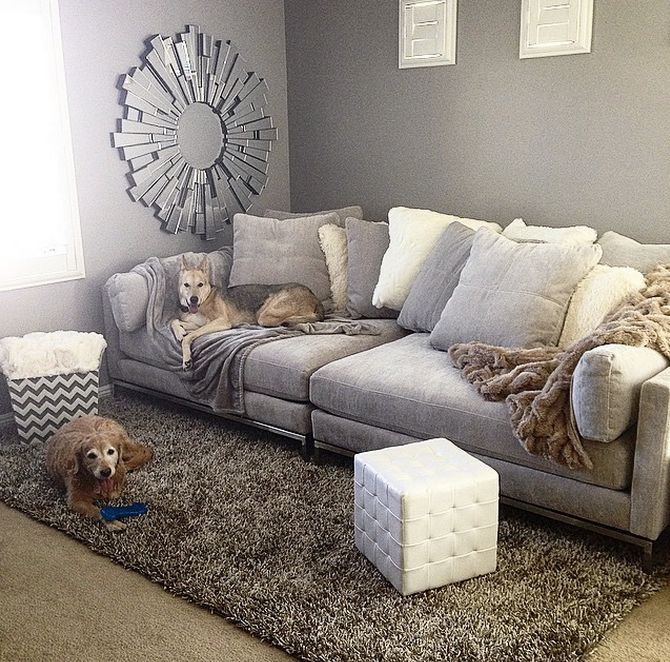 Brilliant Deep Couches And Sofas Best 25 Deep Couch Ideas On Pinterest Deep Sofa Comfy Couches