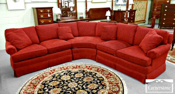 Brilliant Deep Couches Living Room Sofa Deep Couches Corner Couch Red Couch Living Room Grey Couch