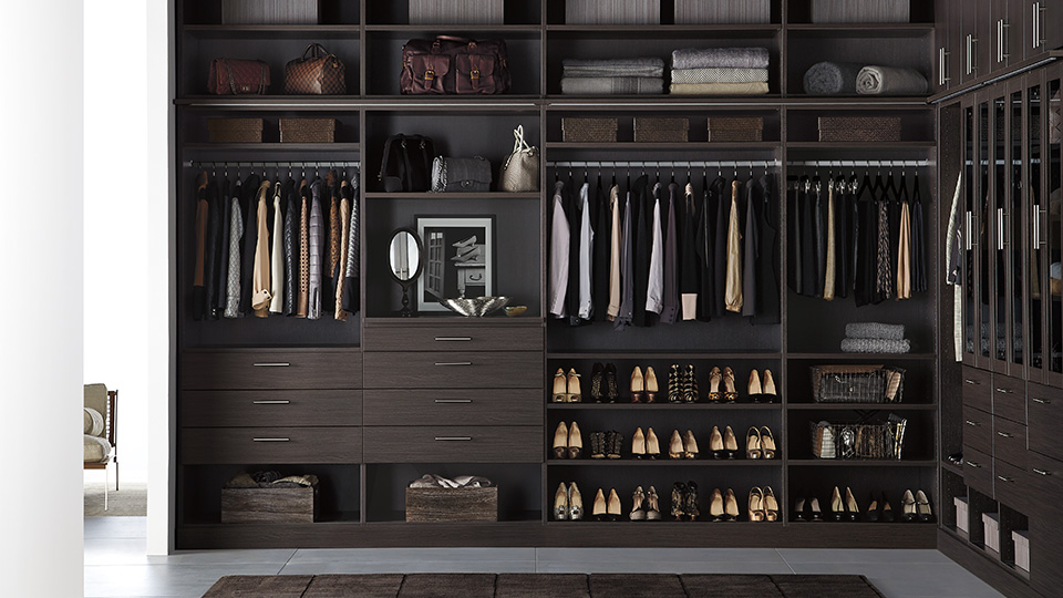 Brilliant Design My Own Closet Coveting Container Stores New Closet Ideas