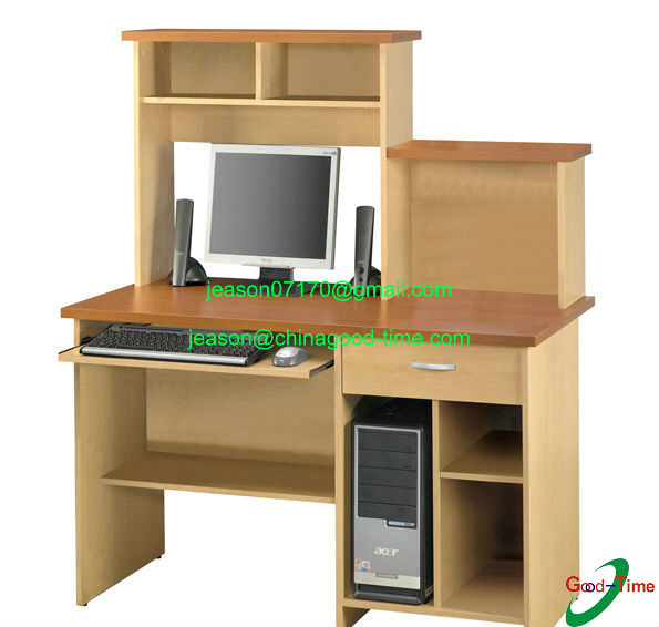 Brilliant Desktop Computer Table Design Kd Design Desktop Computer Table Buy Desktop Computer Table