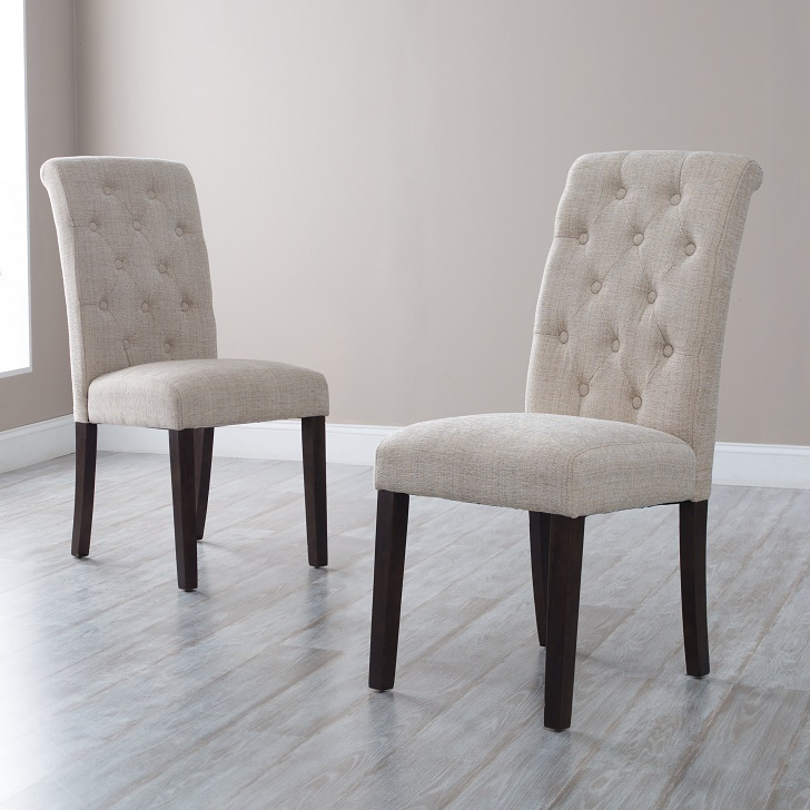 Brilliant Dining Chair Cushions Ikea Dining Chair Ikea Industrial Style Modern Dining Sets To