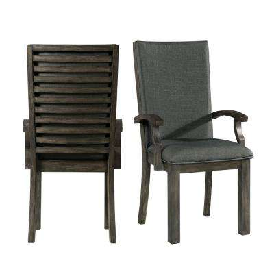 Brilliant Dining Room Chairs Arms Wood Arm Chair Solid Wood Dining Chairs Kitchen Dining
