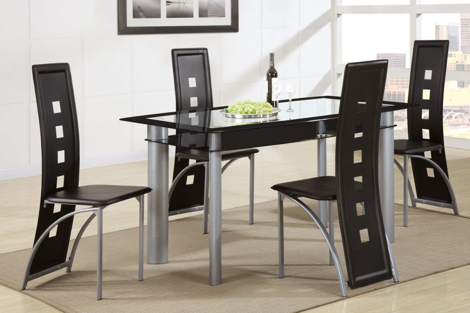 Brilliant Dining Room Chairs Only Dining Rooms Chic Toronto Dining Table And 6 Chairs Only Dining