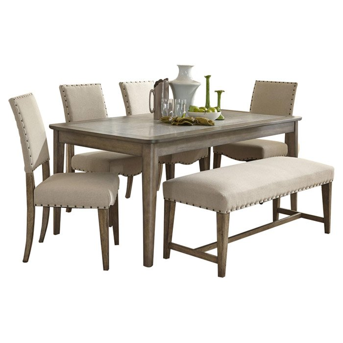Brilliant Dining Room Table Chairs Kitchen Dining Sets Joss Main