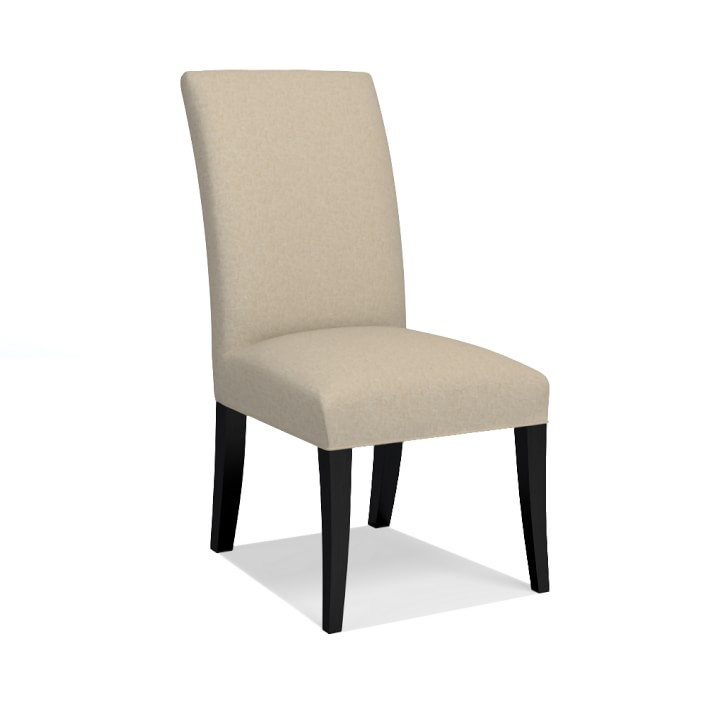 Brilliant Dining Side Chairs Belvedere Dining Side Chair Quick Ship Williams Sonoma