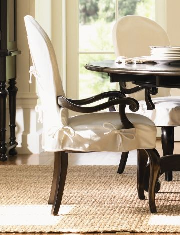 Brilliant Dining Side Chairs With Arms 120 Best Dining Chairs Images On Pinterest Dining Chairs