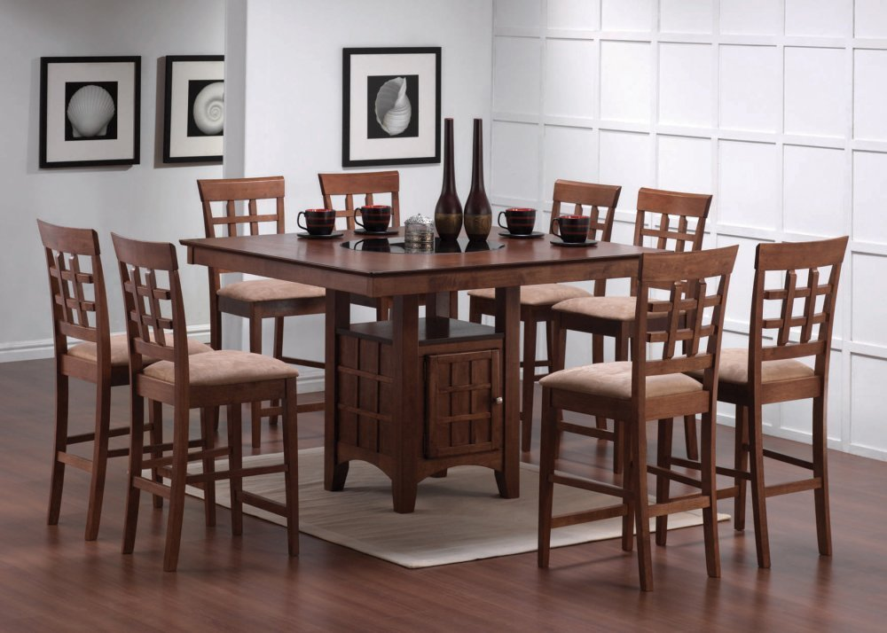 Brilliant Dining Table And Chair Set Briliant Dining Room Table And Chairs Set This Is Dining Room