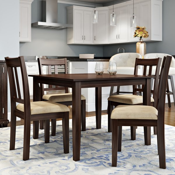 Brilliant Dining Table And Chair Set Dining Table And Chairs Set Coredesign Interiors