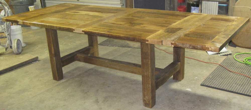 Brilliant Dining Table With Leaves Dining Table Best Reclaimed Wood Dining Table Drop Leaf Dining