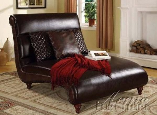 Brilliant Double Wide Chaise Lounge Indoor Cool Double Chaise Lounge Indoor Wedgelog Design