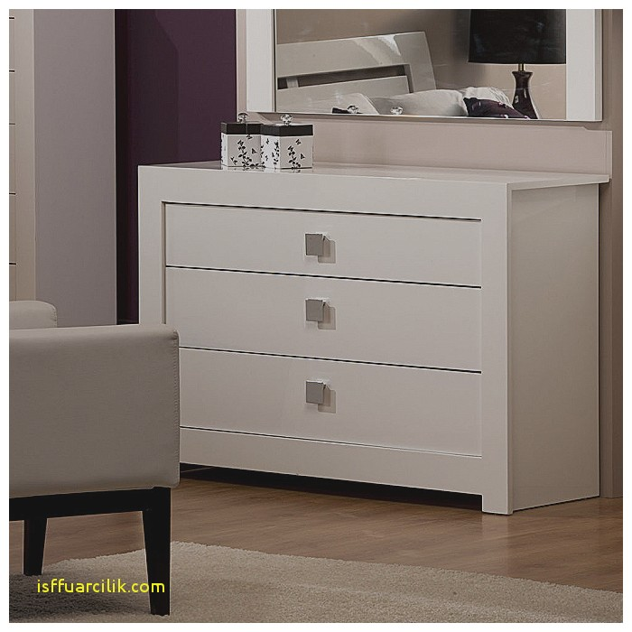 Brilliant Dresser With Lots Of Drawers Dresser Inspirational Dresser With Lots Of Drawers Dresser With
